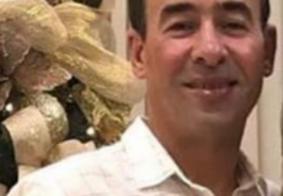 Audiência de empresária suspeita de matar marido em Sapé tem data marcada; confira