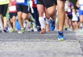 João Pessoa recebe a 1ª Caminhada Nacional de Combate à Obesidade neste domingo