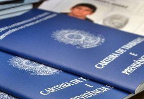 Empresa disponibiliza 100 vagas para contratação imediata em João Pessoa