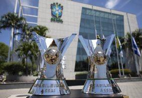 Flamengo é o campeão do Brasileirão 2020