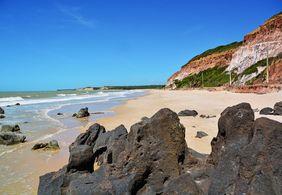Confira a previsão do tempo para este sábado (16) na Paraíba