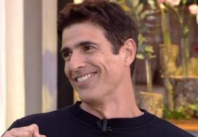 Gianecchini diz que não assumiu ser gay e afirma ter sexualidade ampla