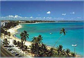 Turismo em Alagoas impulsiona expansão hoteleira na capital e interior