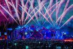 Começa venda de ingressos para o Rock In Rio 2022; veja como comprar
