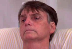 Bolsonaro faz exame para investigar suspeita de câncer de pele