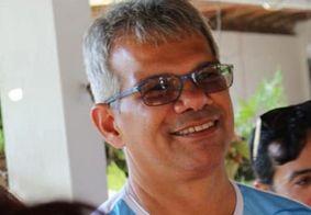 Câmara de JP decreta luto pela morte do jornalista Eduardo Carneiro