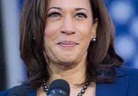Conheça Kamala Harris, a primeira mulher negra eleita vice-presidente dos Estados Unidos
