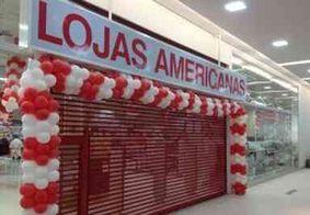 Lojas Americanas oferece estágio com vagas para Paraíba e Pernambuco