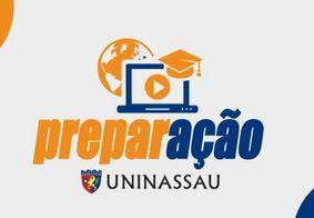 TV Tambaú e Uninassau estreiam programa pioneiro sobre Ensino a Distância neste sábado (4)