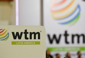 Destino Paraíba participa da WTM Latin America