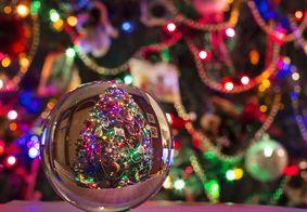 Iluminação de Natal: confira dicas de segurança e economia na hora de decorar a casa