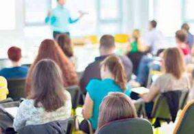 Senac oferta quase 700 vagas em cursos de qualificação na PB