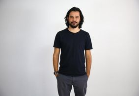 Magro Lima