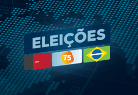 TEMPO REAL: Veneziano e Daniella Ribeiro são os novos Senadores da Paraíba; veja números