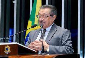 Ex-governador da Paraíba defende Maranhão nas eleições de 2018