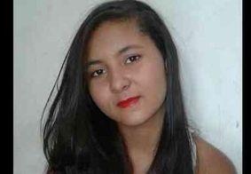Adolescente de 14 anos morre após sofrer choque elétrico na PB