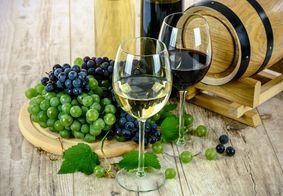 Astrólogo revela qual o vinho ideal para o seu signo