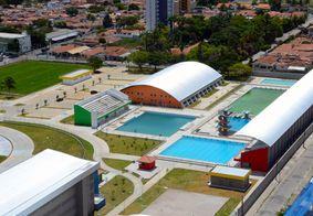 Jogos Escolares e Paraescolares da Paraíba começam nesta segunda-feira