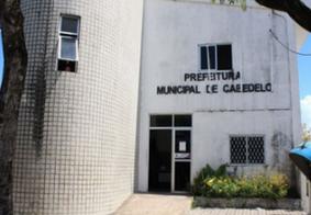 Atividades presenciais em faculdades são suspensas em Cabedelo