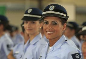 Saiba como as mulheres podem ingressar nas Forças Armadas