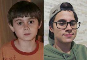 Suspeito de matar ator de Chiquititas pode se entregar à polícia nas próximas horas
