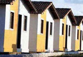 Caixa libera pagamentos de seguros habitacionais na Paraíba