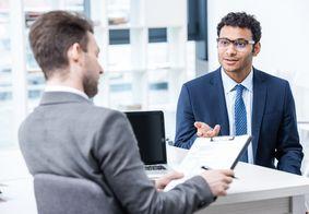 Confira 5 dicas para fazer bonito na hora de falar inglês
