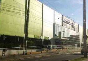 Carrefour anuncia abertura vagas de trabalho na Paraíba