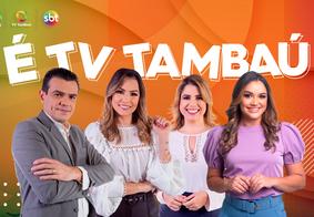 Fernanda Albuquerque, Erly Fernandes, Karine Tenório e Anne Gomes apresentarão o programa