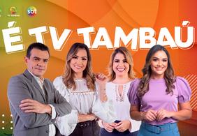 TV Tambaú terá programação especial para comemorar 30 anos
