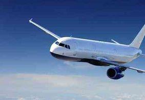 Senado aprova prorrogação de regras para reembolso de passagens aéreas