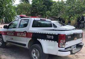 Homem é assassinado com dois tiros no Litoral Sul da PB