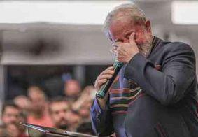 Presidenciáveis e imprensa internacional repercutem inelegibilidade do ex-presidente Lula