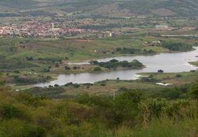 Monte Horebe