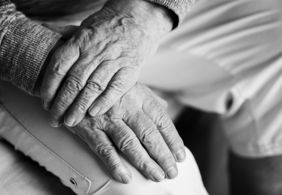 Mais de mil idosos esperam por vagas em abrigos em João Pessoa