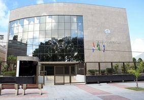 TJ-AL suspende decisão do TCE que obrigava Município de Maceió a pagar R$418 mil por mês a Veleiro