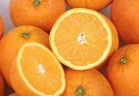 Alunos usam suco de laranja para gerar falsos 'positivos' à Covid-19