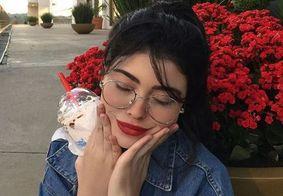 """Virgindade roubada"": blogueira diz ter sido dopada e estuprada durante festa"