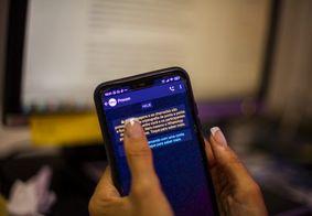 Procon de João Pessoa realiza renegociação de dívidas através do WhatsApp