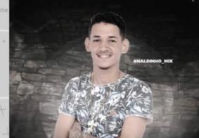 Músico é assassinado no Sertão da Paraíba