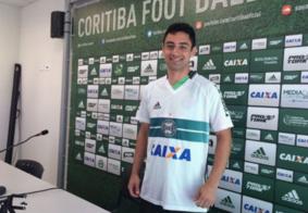 Ex-jogador do São Paulo é assassinado em São José dos Pinhais-PR