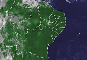 Confira a previsão do tempo para este final de semana na Paraíba