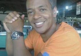 Presa dupla suspeita de matar policial paraibano em Natal