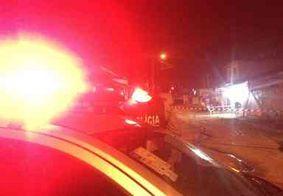 Atiradores invadem comunidade e deixam três mortos no interior na Paraíba