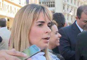 Deputada revela insatisfação com prefeito aliado do PP em Campina; Romero rebate