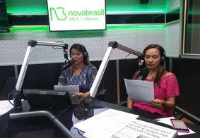 Governo adia volta às aulas em Alagoas e avança Maceió para fase azul