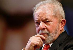 Juiz manda devolver o passaporte do ex-presidente Lula