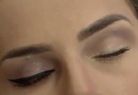 Hora da Make: Aprenda a maquiagem certa para eventos durante o dia