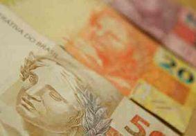 Servidores públicos da PB recebem salários a partir desta segunda (30)