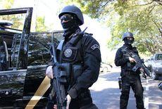 Polícia Federal inicia inscrições de concurso nesta sexta (22)